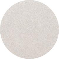Абразивный круг SMIRDEX 510 White, D=225мм Р 120 без отверстий