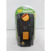 """Зарядное устройство """"GP PowerBank"""" GP PB330GS-CR1 (2XR6, R03)"""